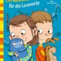 Kuschelmonster-cover
