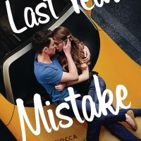 Last_Years_Mistake_cover
