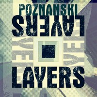Layers-cover