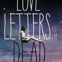 Love_Letters_to_the_Dead_cover