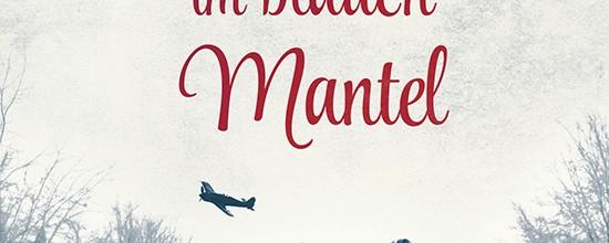 Maedchen_im_blauen_Mantel_cover