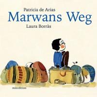 Marwans-Journey_Cov_