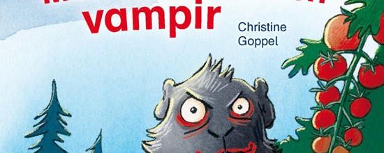 Meerschweinchenvampir-cover