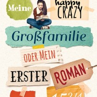 Meine_happy_crazy_Grossfamilie_cover
