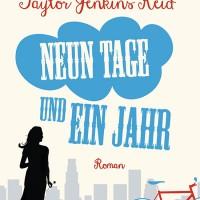 Neun_Tage_und_ein_Jahr_coverjpg