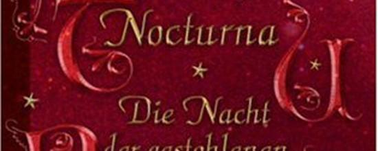 Nocturna-die-Nacht-der-gest