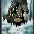 PaNia2_cover