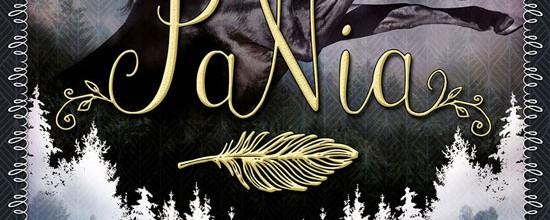 PaNia3-cover
