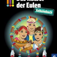 Raetsel-der-Eulen-cover