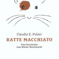 Ratte-macchiato-cover