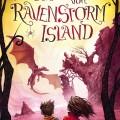 Ravenstorm-5-cover