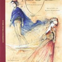 RomeoJulia-cover