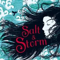 Salt&Storm_cover