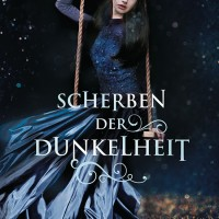 Schwartz_GScherben_der_Dunkelheit_cover