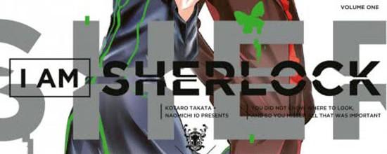Sherlock-Cover