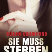 Sie_muss_sterben_cover