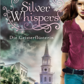 Silver-whispers-cover
