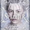 Splitter-aus-Silber-und-Eis-Cover