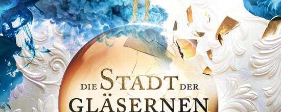 Stadt-der-gläsernen-Träume-cover