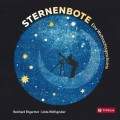 Sternenbote-cover