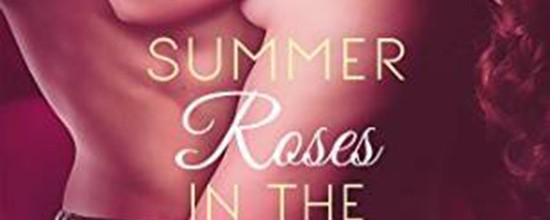 Summer-Roses_cover