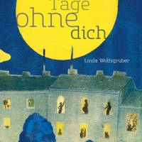 Tage-ohne-dich-cover