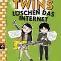 Tapper_Twins_04-Loeschen_covwer