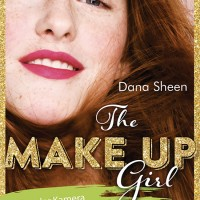 The_Make_Up_Girl_02-Kamera_cover