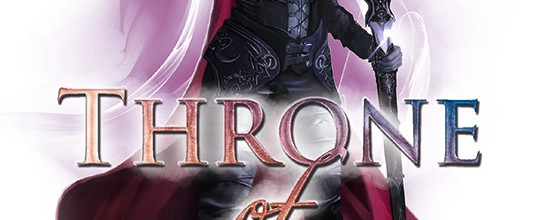 Throne-4-cover
