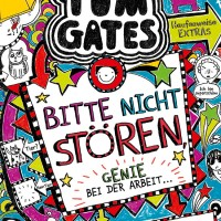 Tom-Gates-8-cover