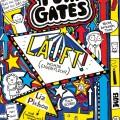 Tom-gates-9-cover