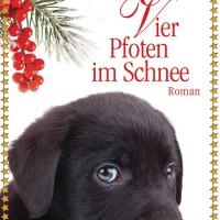 Vier_Pfoten_im_Schnee_cover