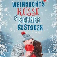 WEihnachtsküsse-cover