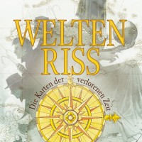 WEltenriss_cover