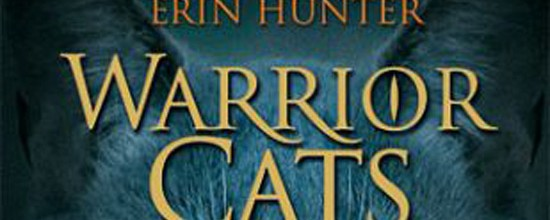 Warrior-cats-geheinis-des-W