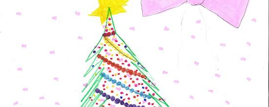 Weihnachten-2016