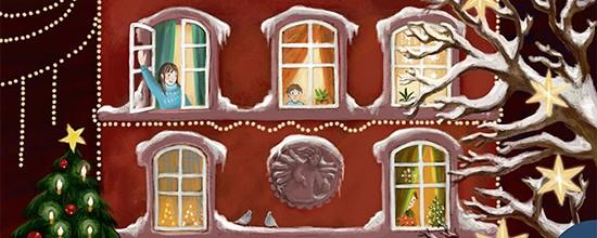 Weihnachten-im-Holunderweg-Cover