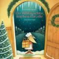 Weihnachtskuchen-für-alle-cover
