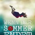 Wenn_der_Sommer_endet_cover