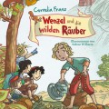 Wenzel-cover