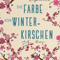 Winterkirschen-cover