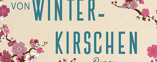 Winterkirschen-cover