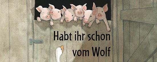 Wolf-gehoert-cover