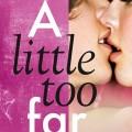 a_little_too_fa_coverr