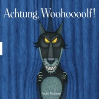 achtung-wolf-cover