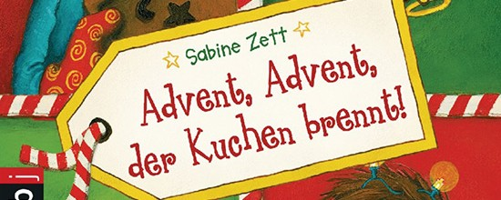 advent-cover