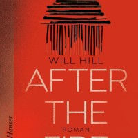 after-the-fire-cover
