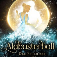alabasterball-cover