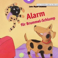 alarm-fuer-brumme_coverl