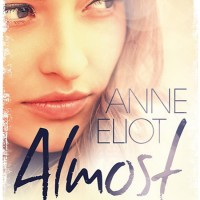 almost-cover